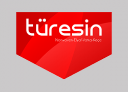 TÜRESİN MACHINERY AND TEXTILE